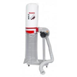 Aspirador ABS1080